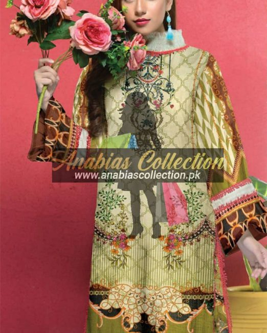 Digital-Mausari-Collection-by-Safwa-D-47.1