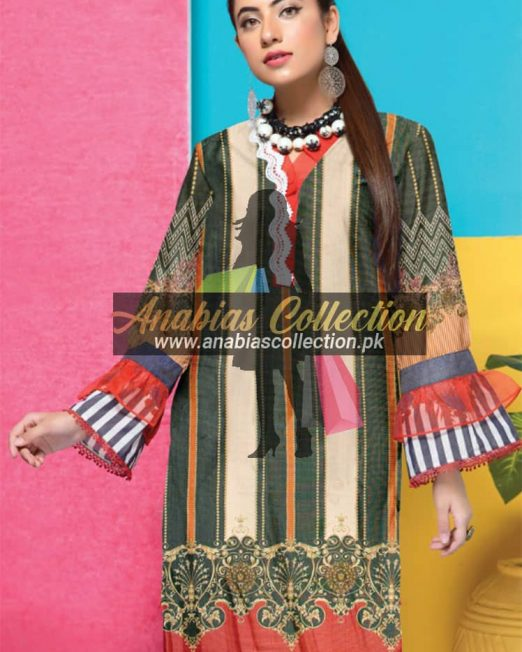 Digital-Mausari-Collection-by-Safwa-D-48.1