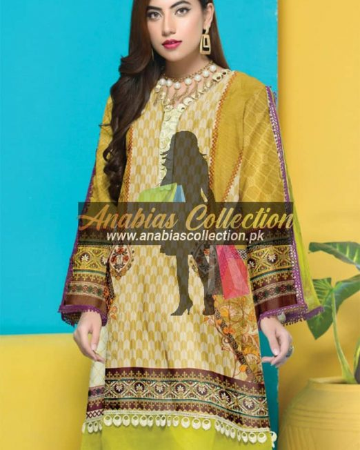 Digital-Mausari-Collection-by-Safwa-D-53.1