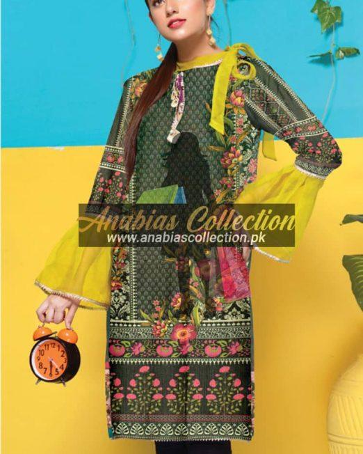 Digital-Mausari-Collection-by-Safwa-D-54.1