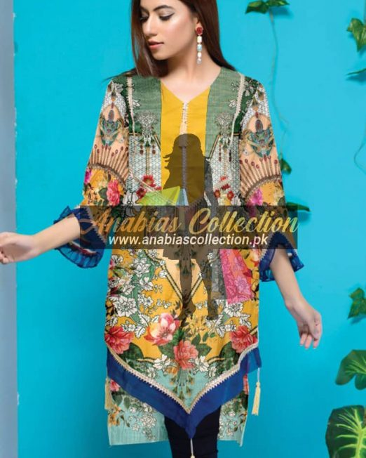 Digital-Mausari-Collection-by-Safwa-D-56.1