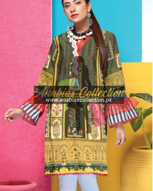 Digital-Mausari-Collection-by-Safwa-D-57.1