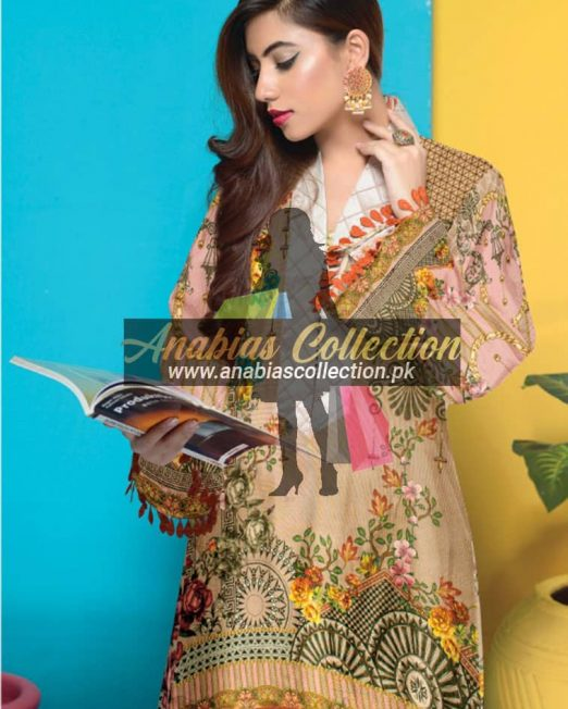 Digital-Mausari-Collection-by-Safwa-D-61.1