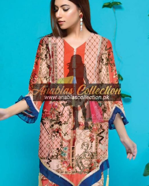 Digital-Mausari-Collection-by-Safwa-D-62.1