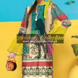 Digital-Mausari-Collection-by-Safwa-D-63.1