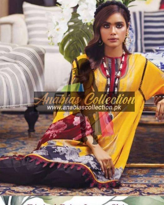Sana-Safinaz-Luxury-Digital-Printed-Lawn-Printed-D-09.1