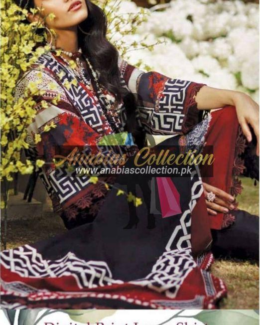 Sana-Safinaz-Luxury-Digital-Printed-Lawn-Printed-D-10.1