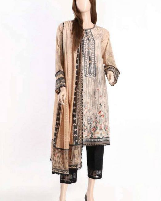 Saya-Unstitched-Kurti-Summer-Mingal-Vol-1-D-23