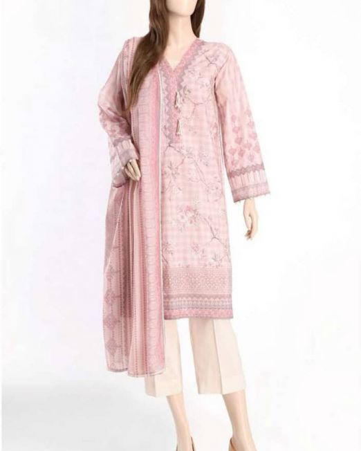 Saya-Unstitched-Kurti-Summer-Mingal-Vol-1-D-35