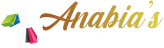 Anabias Collection – Women Clothing 2020: Dresses, Suits, Clothes Online Shopping in Pakistan